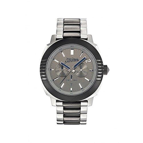Jean Paul Gaultier Reloj-Hombre-8503304