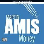 Money | Martin Amis