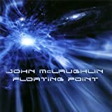 Floating Point by McLaughlin, John [Music CD]