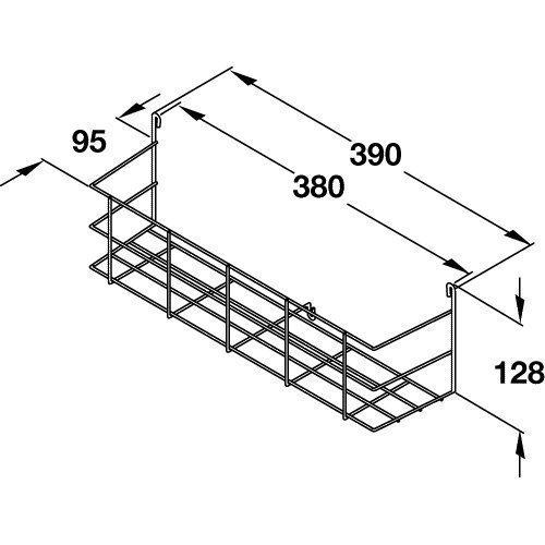 suki-hardware-single-tier-door-mounted-storage-rack-by-hafele