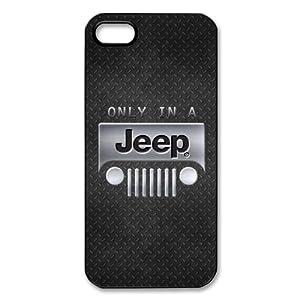 Amazon.com: Cool Classic jeep wrangler logo with steel