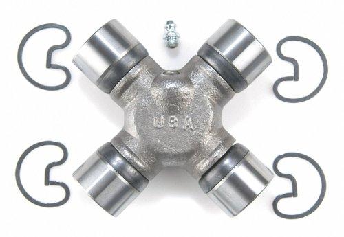 MOOG 330 Universal Joint moog m44272f 012