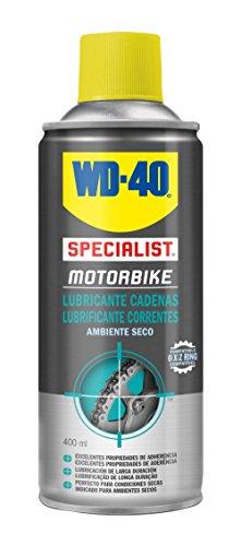 wd-40-specialist-motorbike-34785-lubricante-de-cadenas-de-moto