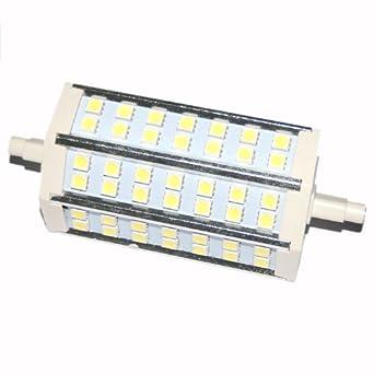 factop r7s led bulb lamp 10w 42 leds 5050 smd 760 780lm. Black Bedroom Furniture Sets. Home Design Ideas