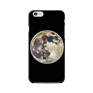 Mobicture Graphics Premium Designer Mobile Back Case Cover For Apple iphone 6/6s back cover,iphone 6/6s back case,iphone 6/6s back case cover,iphone 6/6s cover,iphone 6/6s cases and covers