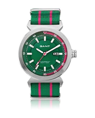 Gant Reloj con movimiento Miyota Bradley W70272  45 mm