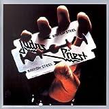 echange, troc Judas Priest - British Steel