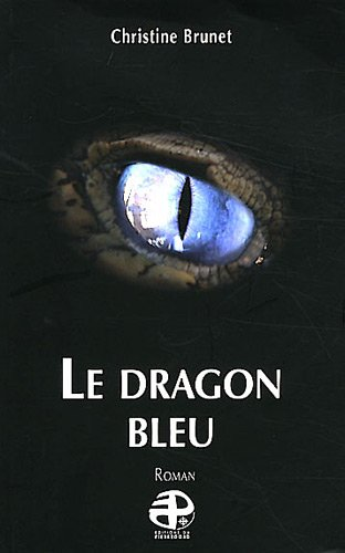 le-dragon-bleu