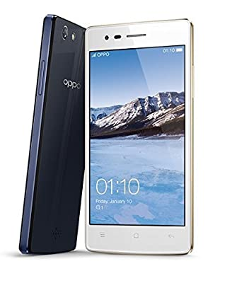 Oppo Neo 5 (White)