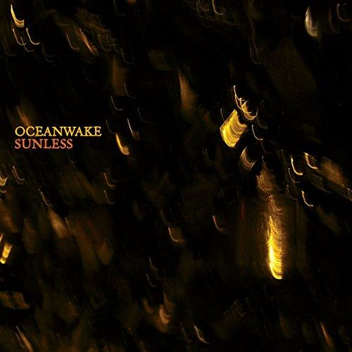 Oceanwake-Sunless-CD-FLAC-2015-NBFLAC