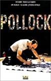 echange, troc Pollock [VHS]