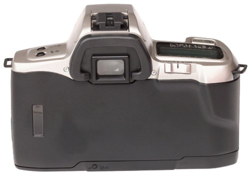 Camera lens rentals coupon code