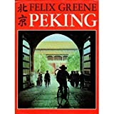 img - for Peking book / textbook / text book
