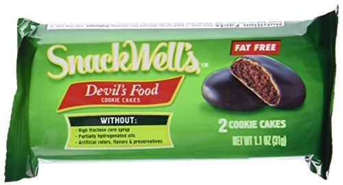 snackwells-devils-food-cake-cookies-11-ounce-pack-of-8-by-snackwells