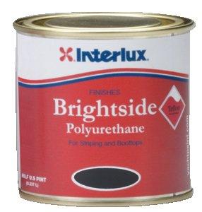 interlux-brightside-polyurethane-boottop-and-striping-enamel-black-half-pint