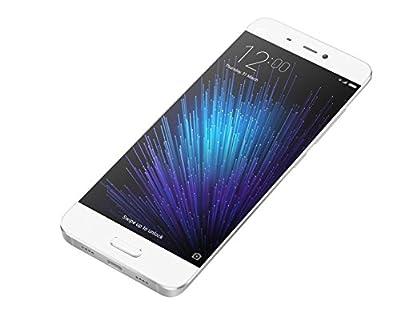 Mi 5 (White)
