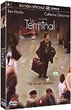 echange, troc Le Terminal - Edition Spéciale 2 DVD (Import langue française)