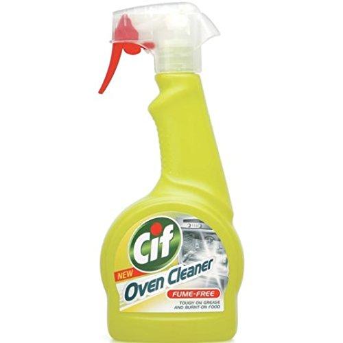 cif-spray-ofen-reiniger-500-ml