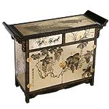 EXP Handmade Asian Furniture - 40