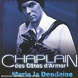 echange, troc Chaplain Des Côtes D'Armor - Marie La Dondaine
