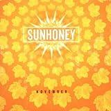 Novemberby Sunhoney