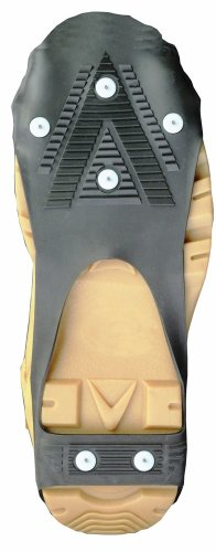 Sure Foot 10370200005 Get-A-Grip Traction Cleat MediumB0000CCY9K : image