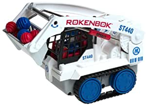 Rokenbok R/C Skip Track