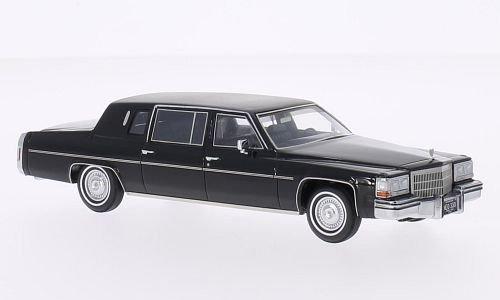 cadillac-fleetwood-formal-limousine-negro-negro-mate-1980-modelo-de-auto-modello-completo-neo-143