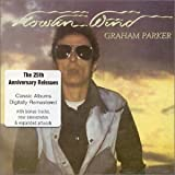 Howlin Windpar Graham Parker
