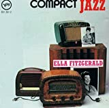 Compact Jazz - Ella Fitzgerald
