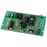 Electronic Watch Dog Kit