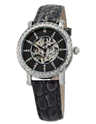 Reichenbach Ladies Automatic Watch RB507-122