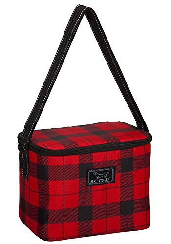 scout-ferris-cooler-lunch-bag-anchor-management-9-1-2-by-7-by-7-inches-h-7-x-d-95-x-w-7-slumberjack