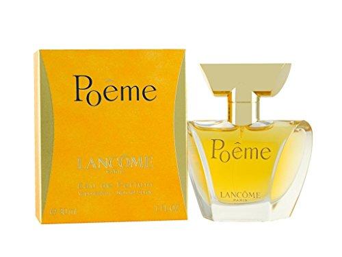 lancome-poeme-eau-de-parfum-for-women-30-ml
