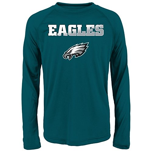 nfl-philadelphia-eagles-boys-performance-long-sleeve-teeperformance-long-sleeve-tee-jade-medium-10-1