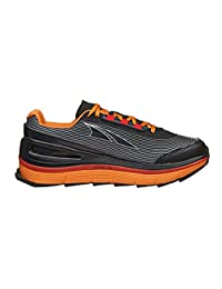 Altra Running Mens Olympus 1.5 Trail Running Shoe