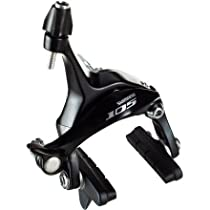 Shimano 105 BR-5700 Brakeset Black, One Size