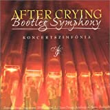 Bootleg Symphony: Koncertszimfonia