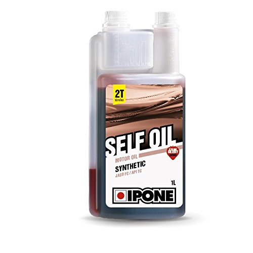 huile-2t-ipone-self-oil-synthesis-1l-senteur-fraise