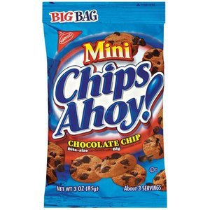 chips-ahoy-mini-chocolate-chip-bite-size
