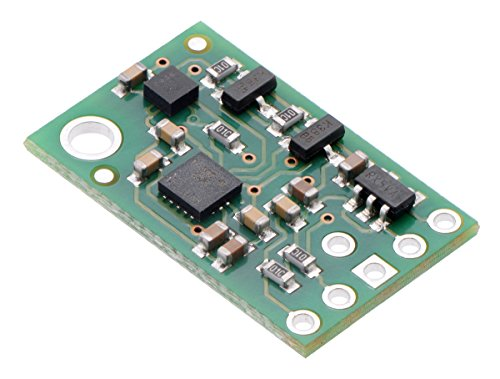 minimu-9-v5-gyro-accelerometer-and-compass-lsm6ds33-and-lis3mdl-carrier