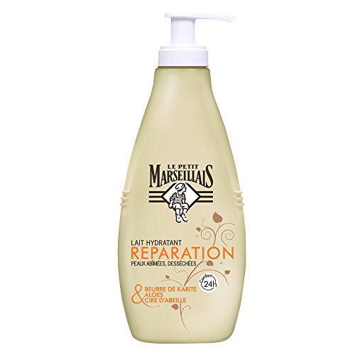 le-petit-marseillais-soins-du-corps-lait-reparateur-peaux-abimees-et-dessechees-pompe-250-ml-lot-de-
