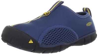 Keen Rockbrook CNX Water Shoe (Toddler Little Kid Big Kid) by Keen