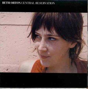 Ben Harper - Central Reservation (album) - Zortam Music