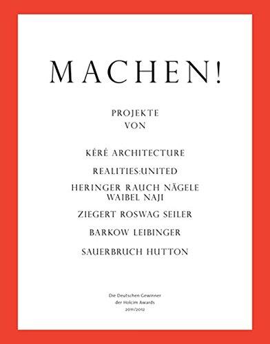 machen-die-deutschen-gewinner-der-holcim-awards-2011-2012-projekte-von-kere-architecture-realitiesun