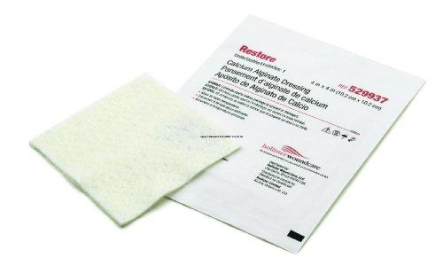 Restore Calcium Alginate Dressing
