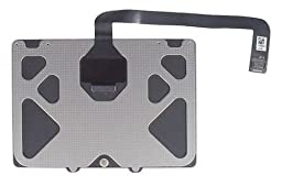 Cool-See Trackpad Track Pad Touchpad For MacBook Pro 15\