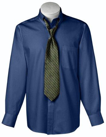 Izod Cotton Pinpoint Solid Dress Shirt - Button Down Collar - Buy Izod Cotton Pinpoint Solid Dress Shirt - Button Down Collar - Purchase Izod Cotton Pinpoint Solid Dress Shirt - Button Down Collar (IZOD, IZOD Mens Shirts, Apparel, Departments, Men, Shirts, Mens Shirts, Dress Shirts, Mens Dress Shirts)