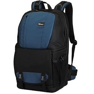 Lowepro Fastpack 350 - Arctic Blue