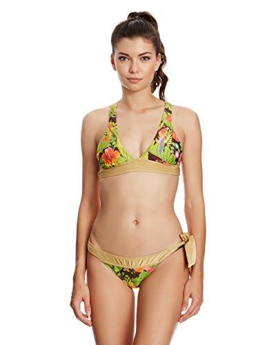 evaw/wave Bikini Ana
